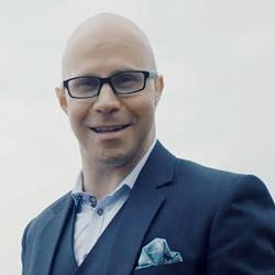 Mirko Häyrinen